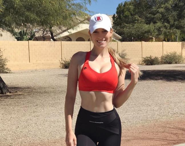 fotos de golfistas mujeres desnudas - ratsercom